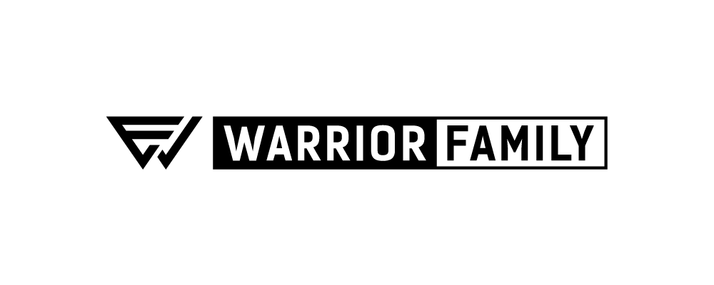 Warrior Family