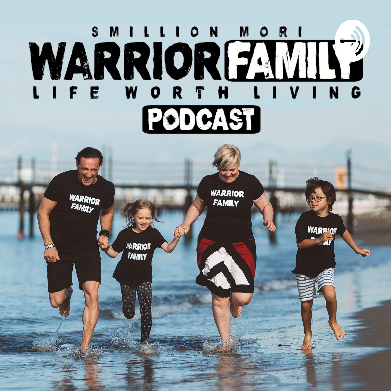 Warrior Family